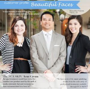Beautiful-Faces
